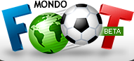 MondoFoot, free online football game